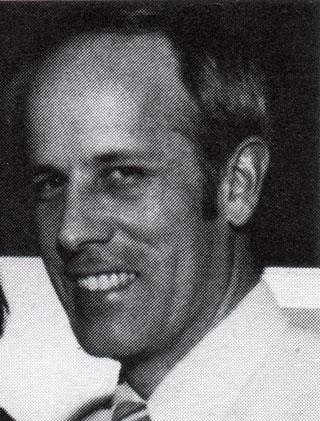 Eric Robert Bradshaw Bennett