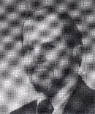 J. Rogers
