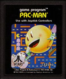 pac-man-atari-2600.jpg