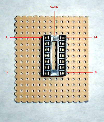07-ic-socket-orientation.jpg