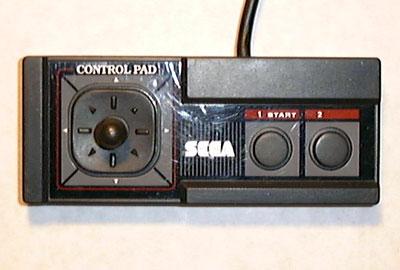 http://www.cedmagic.com/tech-info/remote-control/sega-master-pad.jpg
