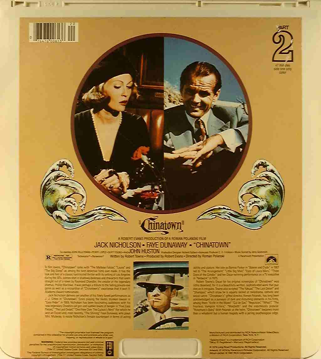 town c side ced title blu ray dvd previous disc side next disc side previous movie title next movie title imdb ced movie titles pre blu ray dvd ced magic home