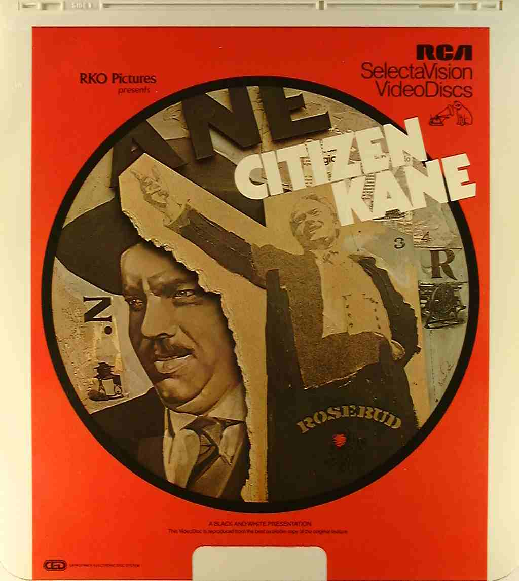 psychoanalytical viewing of citizen kane essay Citizen kane, released in 1941, was ahead of its time in cinematography many long cuts, showing action in real time, fill the film the few short cuts are taken mainly to emphasize dialogue.