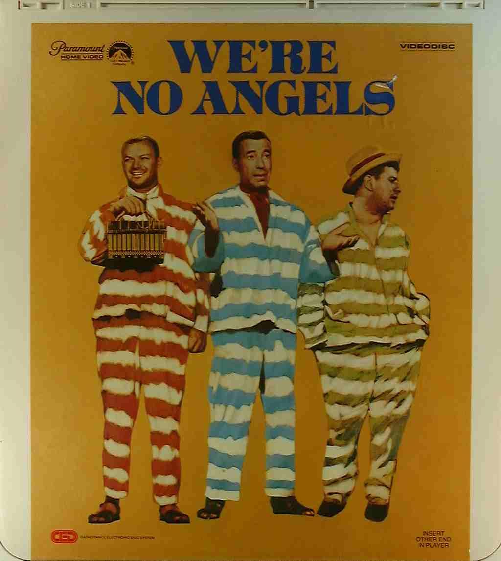 http://www.cedmagic.com/v-title-database/wind/we-re-no-angels-1.jpg