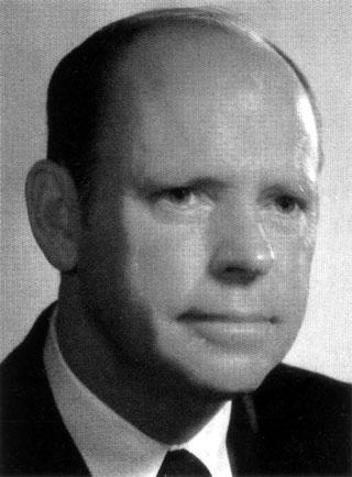 Frank Olson